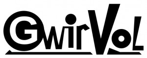 gwirvol logo