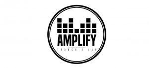 Amplify - Trowch e Lan