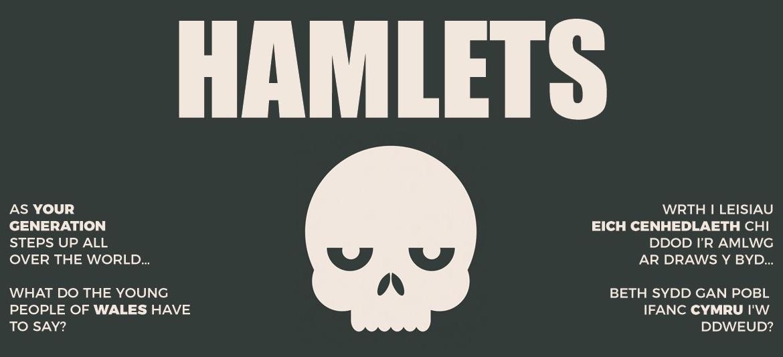 Hamlets