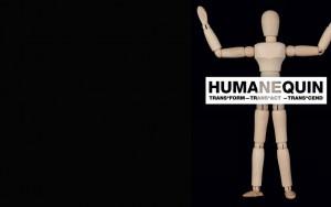Humanequin