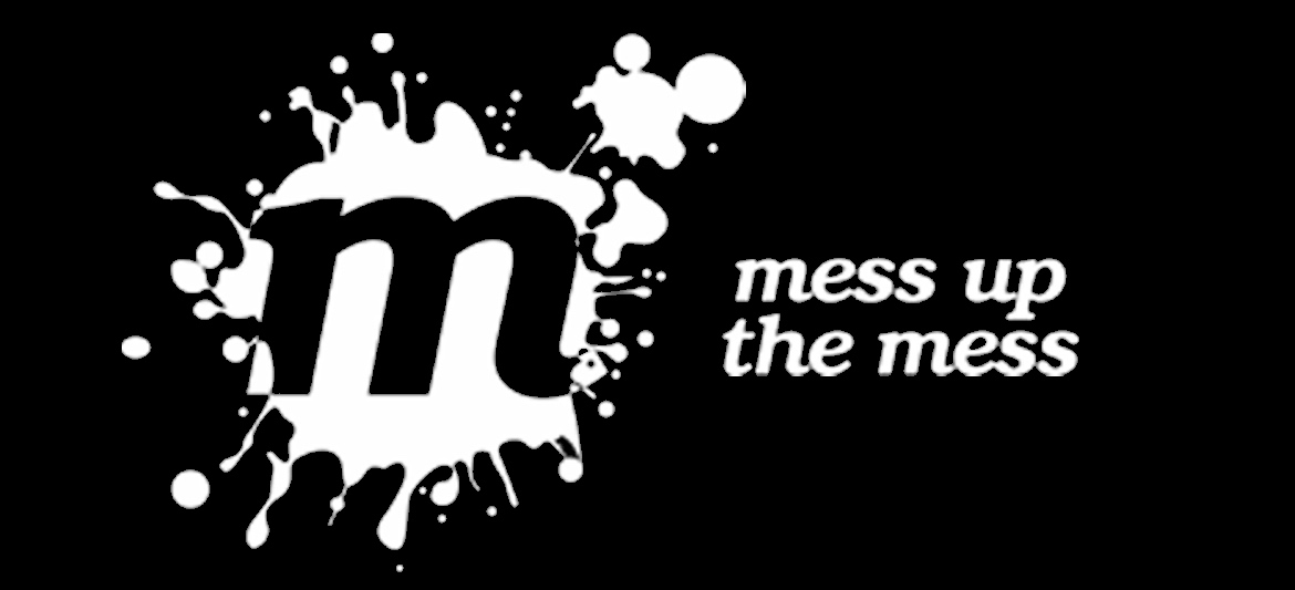 Mess Up The Mess Receives Arts Council of Wales Stabilisation Funding